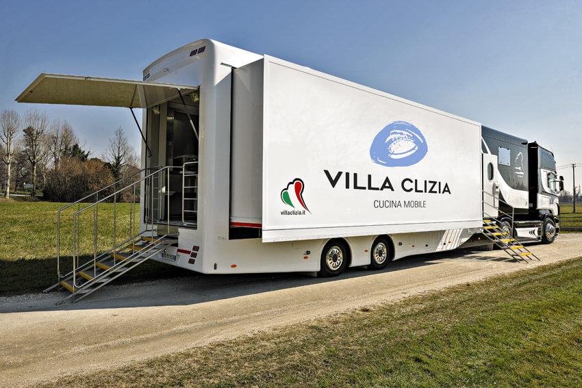 villacliziamobile2