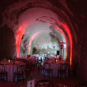 Villa Clizia Catering