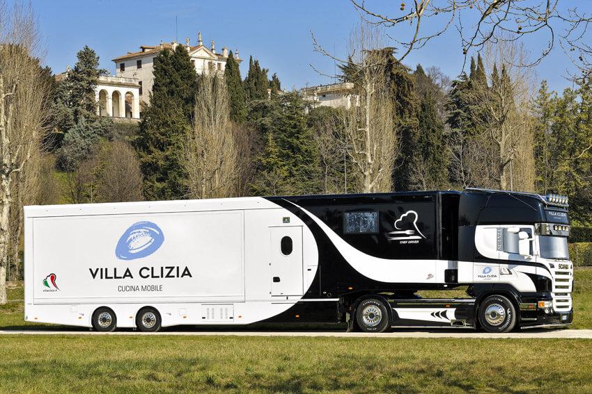 villacliziamobile1